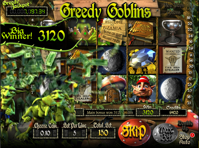 greedy goblins bonus5.png