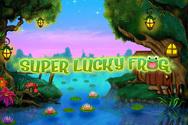 super-lucky-frog-thumb.jpg