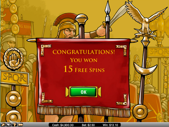victorious free spin.png